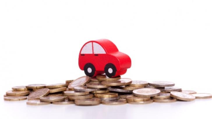 Veşti bune pentru şoferi! Taxa auto, SCOASĂ din instanţă şi pasată Guvernului Stiri online de ultima ora