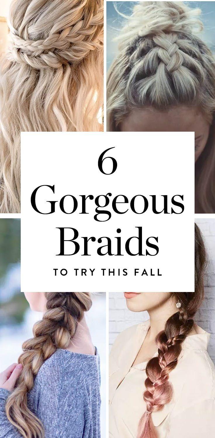 best beauty bag images on pinterest eye shadows hair makeup