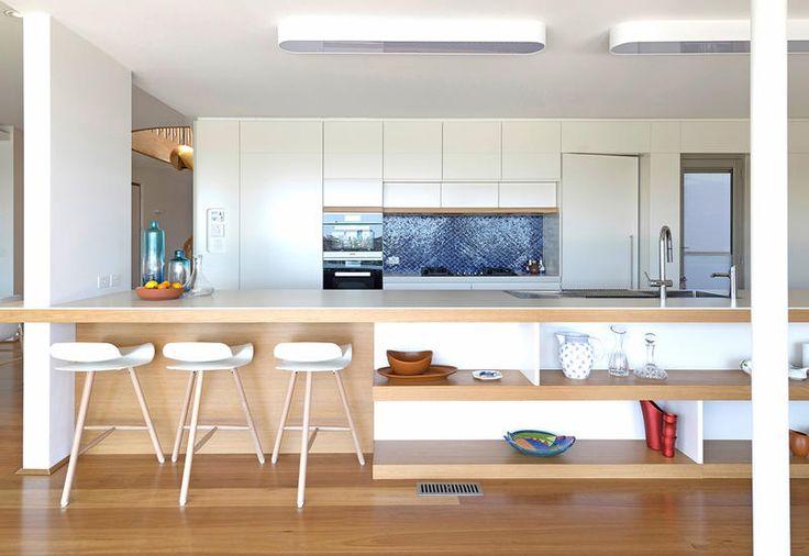 ristrutturazione-casa-anni-50-stile-contemporaneo-sidney-cucina