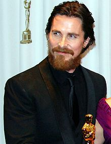 Christian Bale - Wikipedia