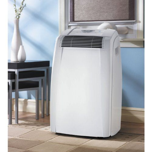 25 Best Ideas About Window Air Conditioner Reviews On