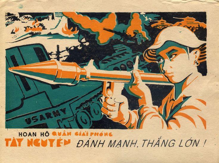 vietnam war propaganda Negative vietnam war propaganda by brittney simonson portfolio 3: politics  and propaganda (prints and photographs: an  1 3: politics and propaganda.