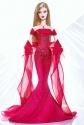 2002 Birthstone Barbie Collection