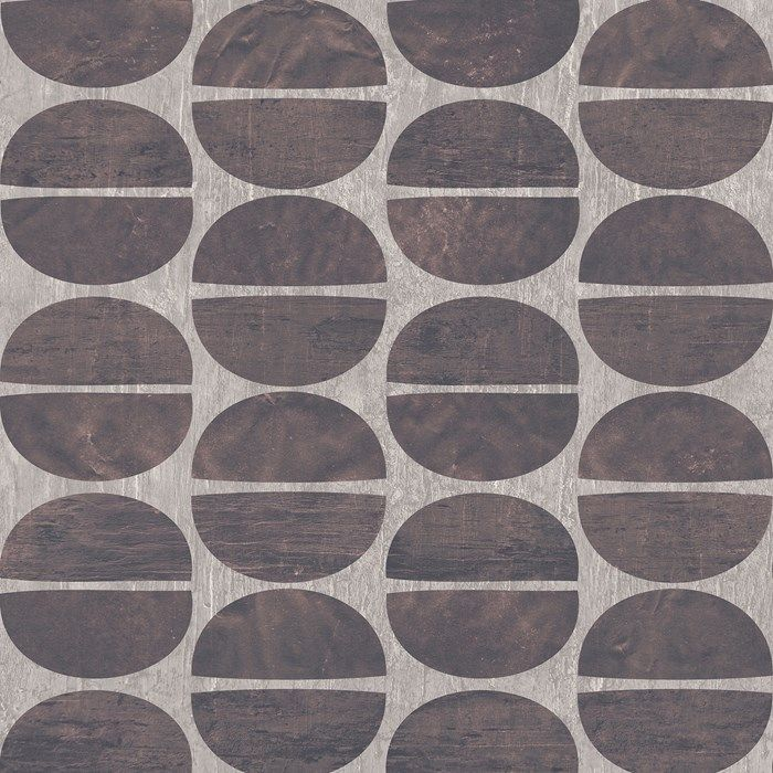 Bedroom Cabinet Designs Curtains Images For Bedroom Latest Bedroom Colour Orla Kiely Wallpaper Bedroom: 1000+ Images About Trend: Retro Mod On Pinterest