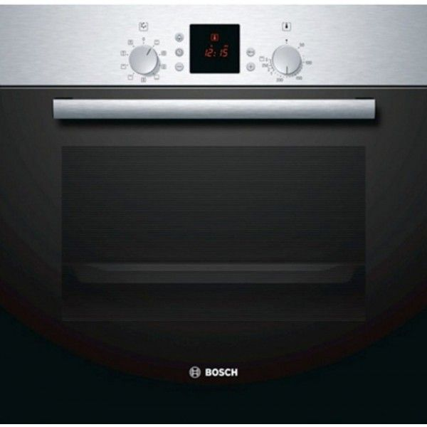 Les Meilleures Idées De La Catégorie Four Bosch Sur Pinterest - Cuisiniere a four pyrolyse pour idees de deco de cuisine