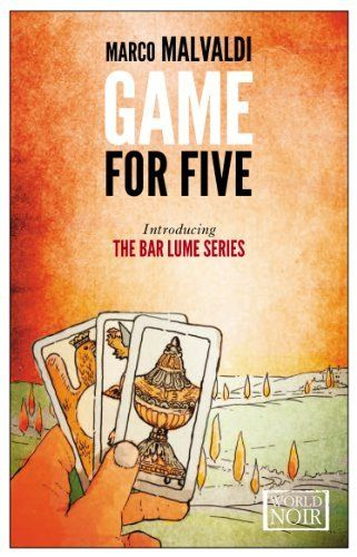 Game for Five (World Noir), http://www.amazon.co.uk/dp/1609451848/ref=cm_sw_r_pi_n_awdl_pPQDxbW63HY5J