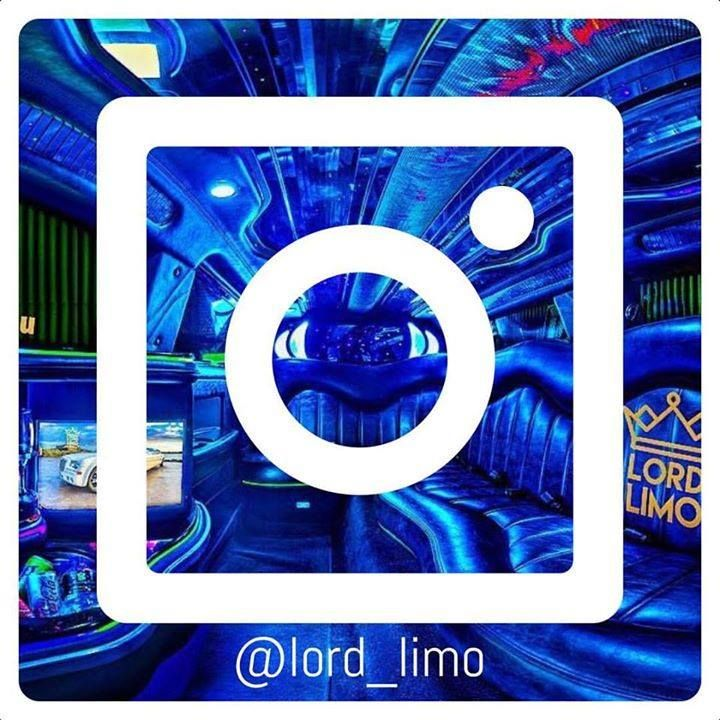 @lord_limo is booked out today/tonight. Still some availability for tomorrow or Monday. #lordlimo #limousine #warrnambool #eat3280