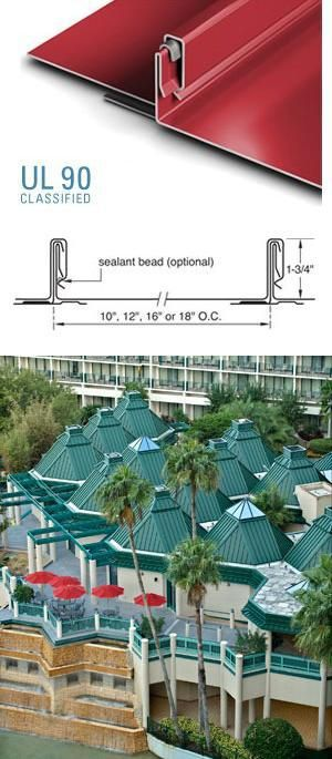Best 25+ Metal Roofing Supply Ideas On Pinterest   Rustic Gardens, Metal  Roof Panels And Roof Ideas