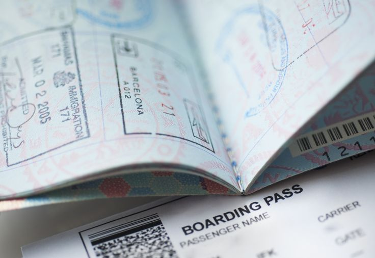 Use a 'Fake' Location to Get Cheaper Plane Tickets