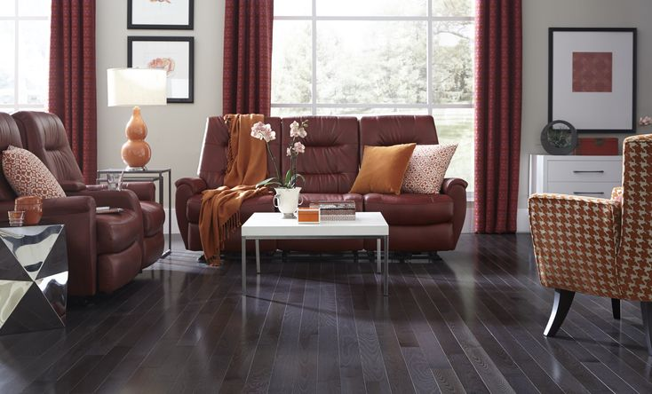 Pewter Ash And Flooring On Pinterest