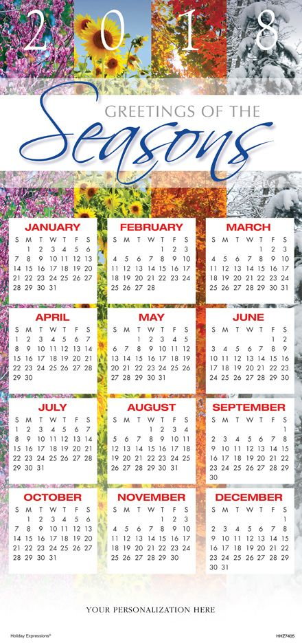 30 best calendar holiday greeting images on pinterest business an extra handy resource for any office the glorious yearlong wishes calendar card is a great way to spotlight your company name all year long reheart Choice Image