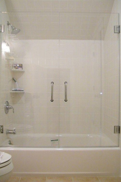 fibreglass shower surround 5 bathroom update ideas. Black Bedroom Furniture Sets. Home Design Ideas