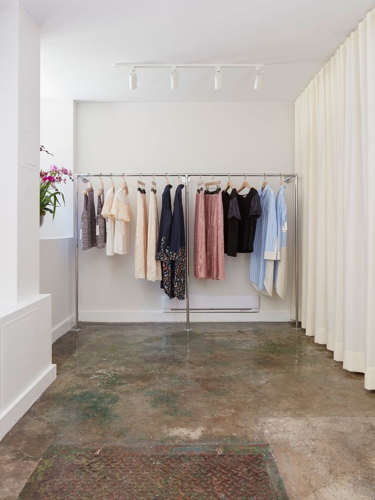 http://www.vogue.com/article/young-designer-rhie-first-store-west-village-new-york-shopping