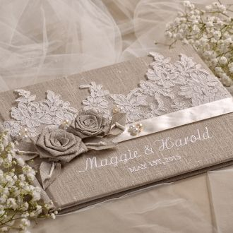 find this pin and more on wedding notebook planer and guest book