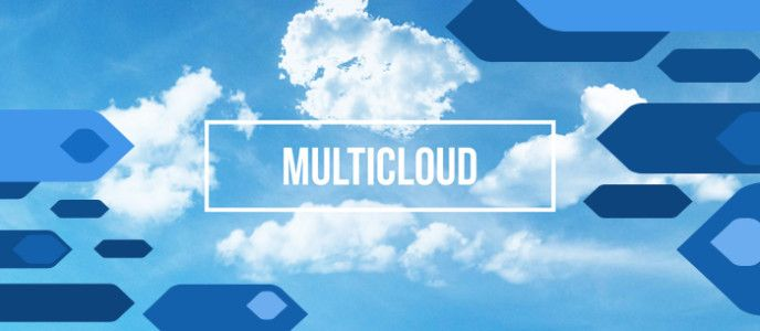 multicloud-uoldiveo