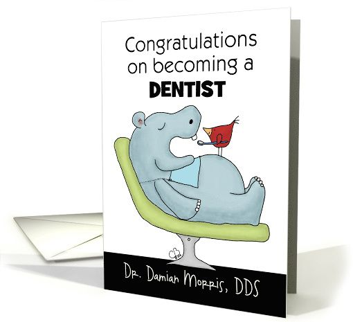 becoming a dentist Become a dentist: dental game, have you ever wondered what it's like to be a dentist now you can find out with this simulation game treat your patients, clean their teeth and fix their cavities before time runs out.