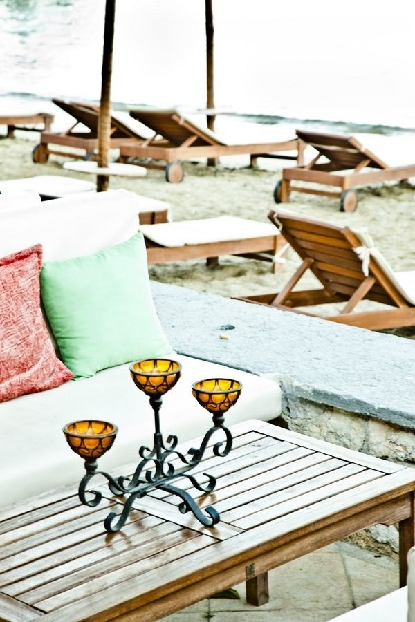 Achladies beach, Skiathos, Greece