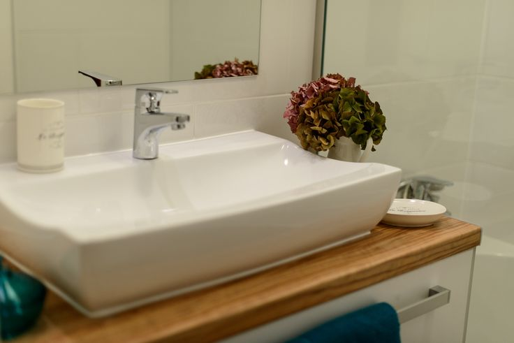 fürdőszoba részlet
