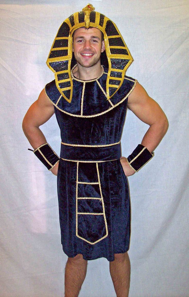34 best deguisement egyptien images on pinterest originals adult costumes and carnivals. Black Bedroom Furniture Sets. Home Design Ideas