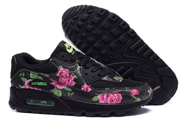 21 best Nike Air Max 90 images on Pinterest