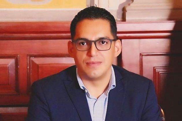 Para el regidor de izquierda, impulsor de la iniciativa, es un gran orgullo que el pleno del Cabildo coincidiera con su propuesta para promover la participación de los jóvenes en ...