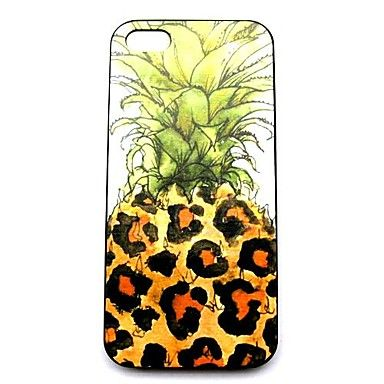 iPhone 4/4S/iPhone 4 compatible Graphic/Mixed Color/Special Design Back Cover(1933879) – AUD $ 2.75