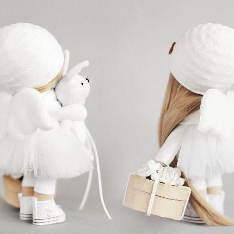 Девчушка на мк 17 июня. Продается! Есть пара мест и пара наборов! Все вопросы по мк, наборам, приобретению куклы, стоимости, доставке и т.д. пишем в ватсап +79060742499 и на почту tatianaconne@gmail.com