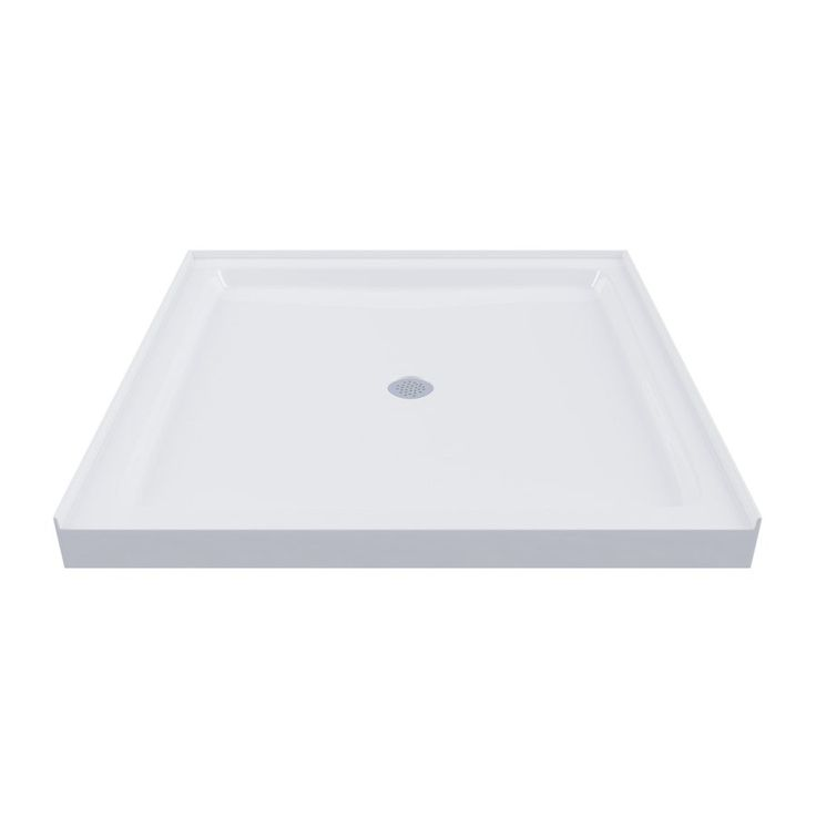 https://www.lowes.ca/shower-pans/mirolin-strada-white-acrylic-shower-base_g2207139.html