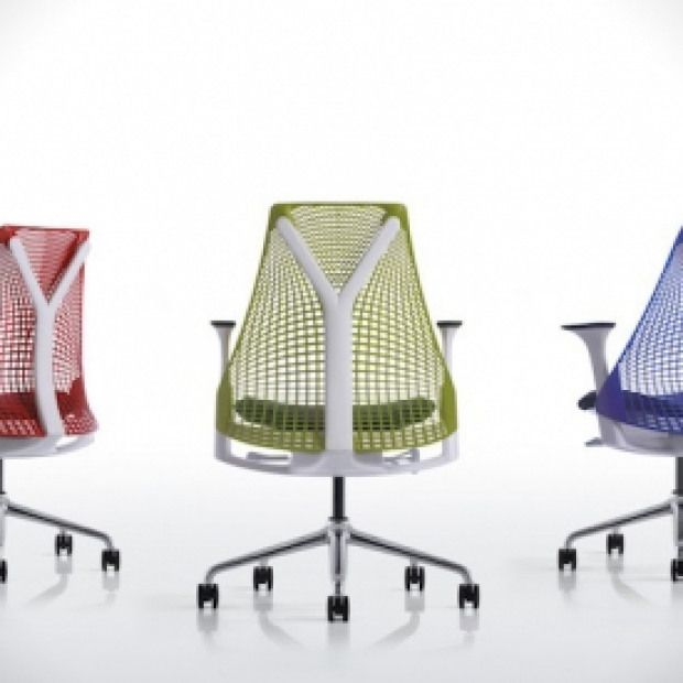 Best Ergonomic Chairs At Home If You Work At Home Having An Ergonomic Task Chair Is An Essential Best Ergonomic Chair Beach Chair Umbrella Comfy Leather Chair