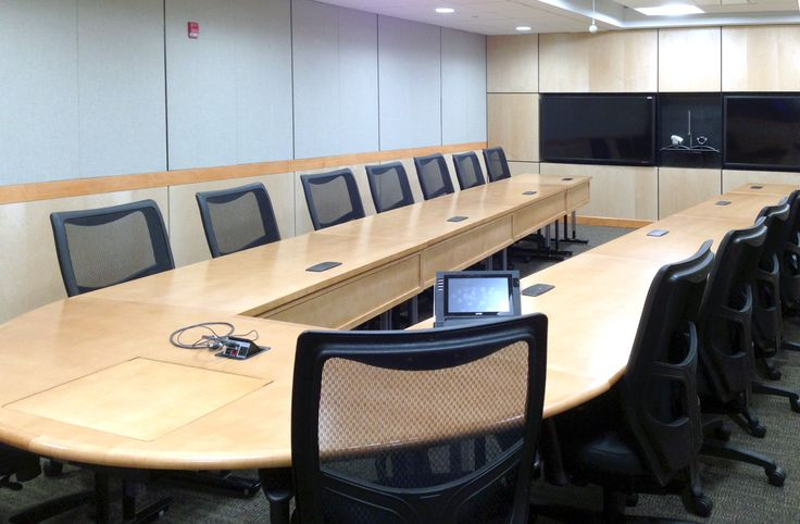 33 Best Images About Conference Room Layout Ideas On