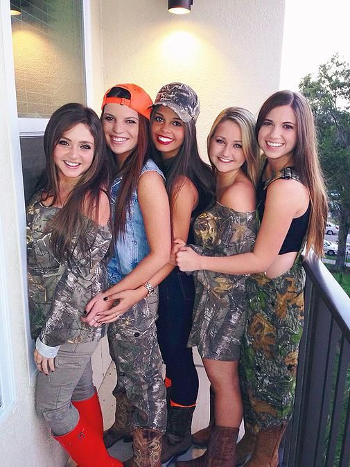 Alpha Delta Pi at the University of Central Florida | SOCIAL Mallard Ball
