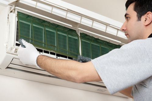 KCR Inc provides the best Ac Maintenance Services, offers a range of services including commercial refrigeration repair, preventative maintenance, installation, freezer repair and more.