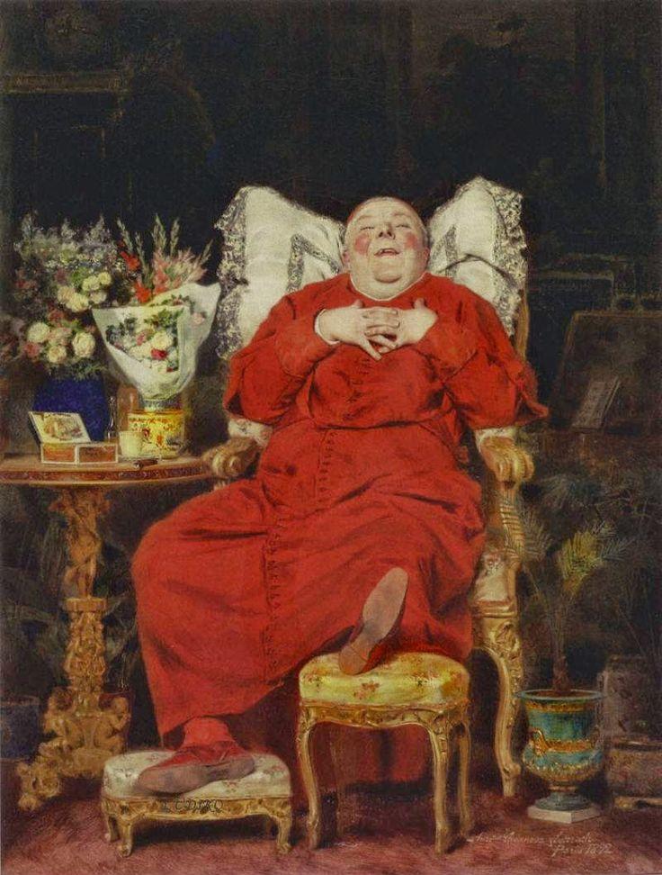 Χαρούμενα γενέθλια (1892)