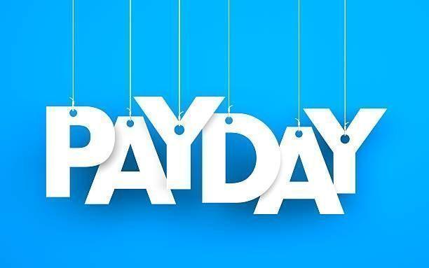 Fast finance credit online