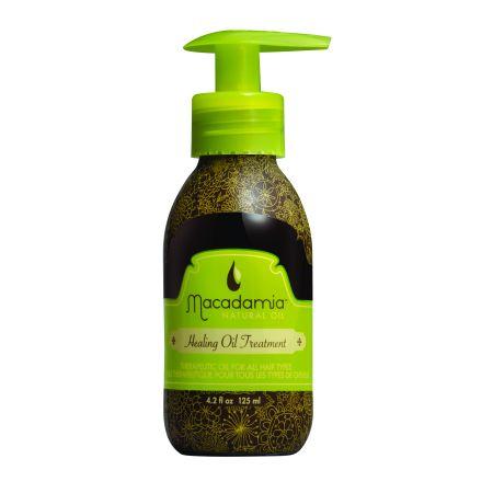 Macadamia Professional Hair Care Healing Oil Treatment, 4.2 Oz
