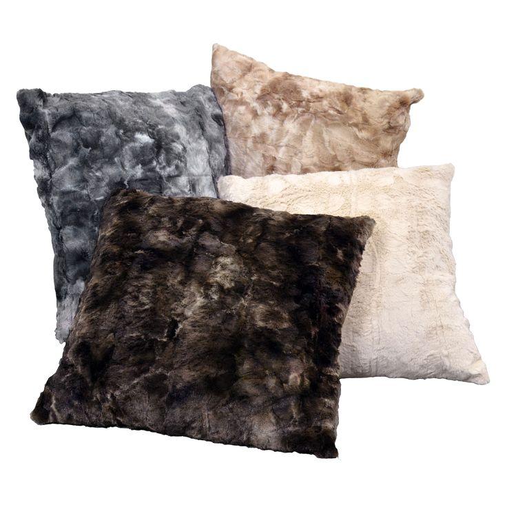 Best 25+ Brown couch pillows ideas on Pinterest   DIY ...