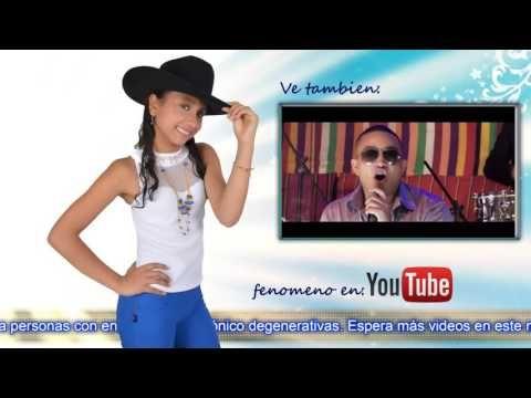 Lorena Quiroga • Papelitos Falsos - YouTube