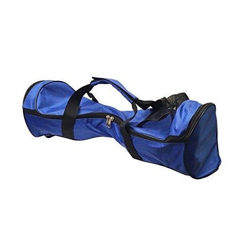 Bag til Hoverboard