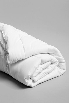 Feather Down Duvets