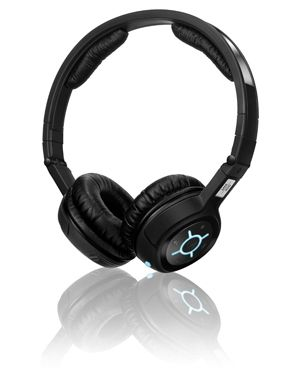 Deal of the Day! Sennheiser Bluetooth Noise Cancelling Headphones!!