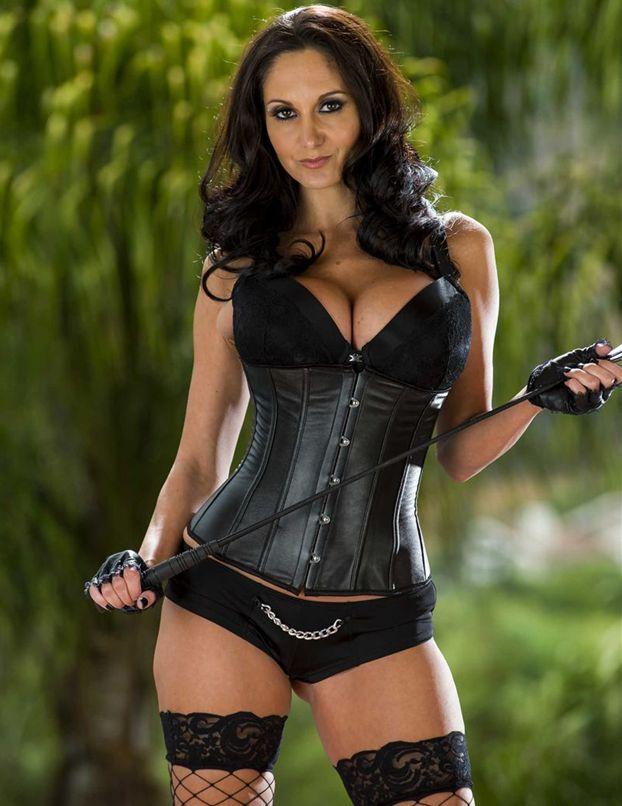 Russian Women amp Girls Date Hot amp Beautiful Woman  Elena