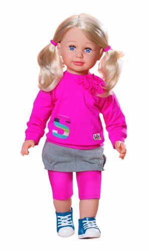 Sam And Sally 63cm Toddler Http Www Co Uk Dp Xu0o2a Ref Cm Sw R Pi 5ecyub18c1h4g Dolls Куклы Toy