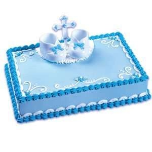 Cake Decorating Kit Ac Moore : 90 best images about Double Christening on Pinterest ...