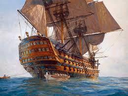 Resultado de imagen para Barcos antiguos                                                                                                                                                      Más