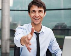 Get the best Advantage of Hiring #StaffingAgencies For Recruitment in The USA. Click on https://www.talentlogic.com