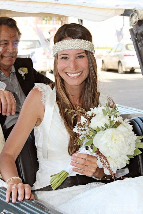 tocados y diademas para novias (1)