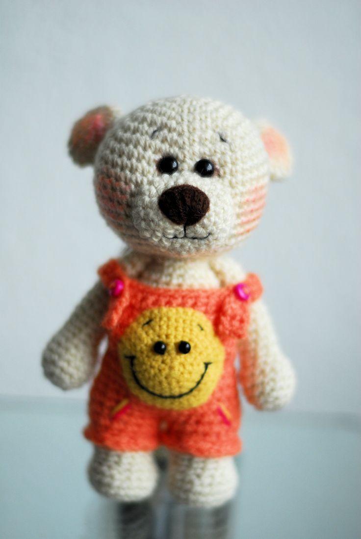 465 besten # Bears ✰ Bären ✰ Orso* Bilder auf Pinterest ...