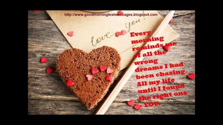 Video Of Top Love Quotes To Send To Someone Special In The