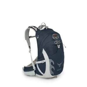 best day pack ever...