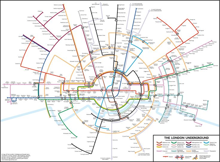 18 Best Subway System Maps Images On Pinterest Light Rail: London Subway System Map At Infoasik.co